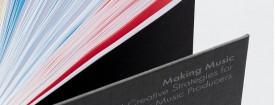 Making Music: Ritmos lineales en melodías