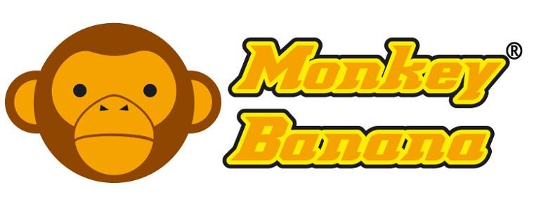 bitbeat-distribuye-monkey-banana
