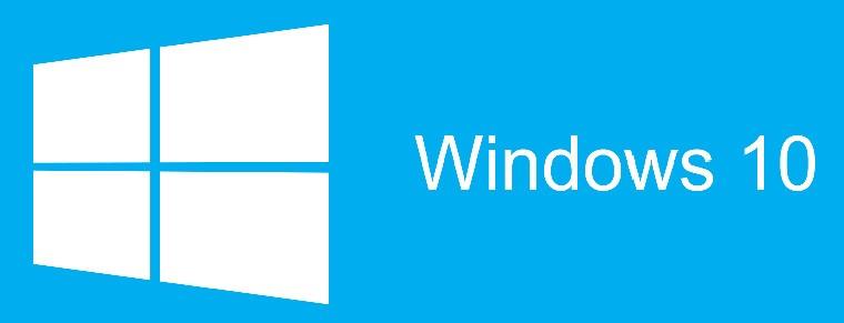 ableton-live-windows-10-compatibilidad