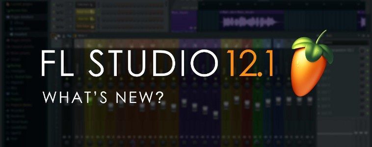 fl-studio-12-1-ya-disponible