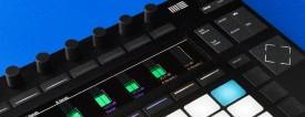 Ableton Push 2: Control y creatividad totales para Live