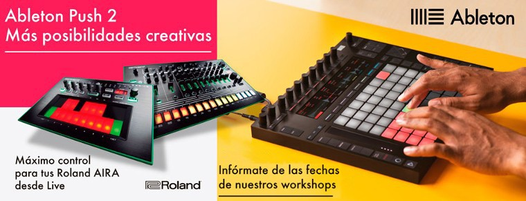 Demo-Tour-Ableton_banner_bitbeat-760x291