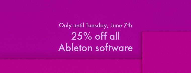 promo-ahorra-un-25-en-la-compra-de-productos-software-de-ableton