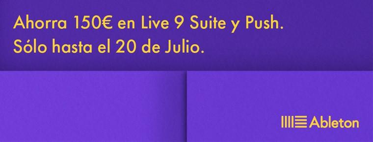 Ahorra-150e-en-Live-9-Suite-y-Push-antes-del-20-de-Julio