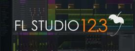 FL Studio 12.3 ya disponible como actualización gratuita