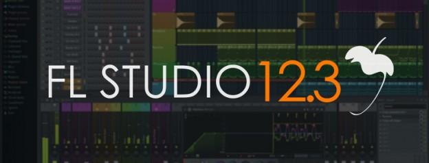 fl-studio-12-3-ya-disponible-como-actualizacion-gratuita