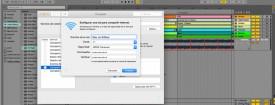 FAQ Link: Crear una red wifi adhoc con contraseña en OS X