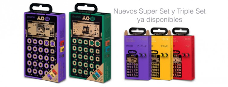 ya-disponibles-los-nuevos-super-set-y-triple-pack-de-teenage-engineering