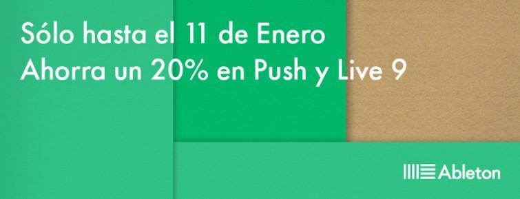 ahorra-un-20-en-la-compra-de-ableton-live-y-push-2