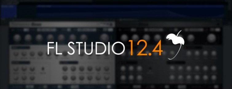 fl-studio-12-4-ya-disponible