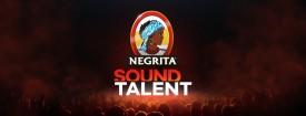 Eumes colabora con el concurso Sound Talent de Ron Negrita