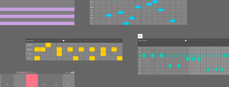 ableton-lanza-learning-music-en-espanol