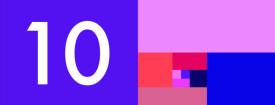 Ableton anuncia Live 10