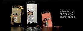 Teenage Engineering presenta sus nuevas Pocket Operator