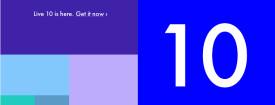 Ableton Live 10 ya disponible