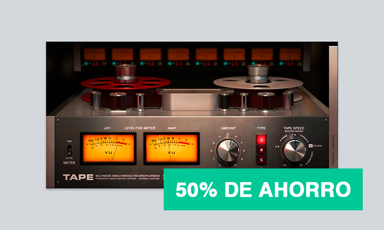 tape-60