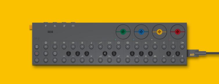 ya-disponible-el-nuevo-sintetizador-op-z-de-teenage-engineering