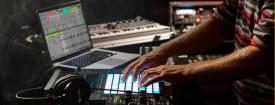 Ableton lanza Live 10.0.3