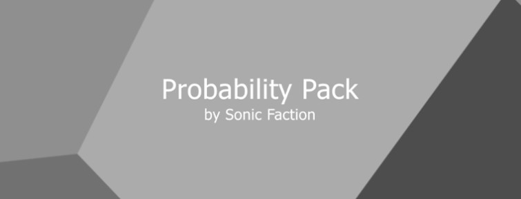 nuevo-en-live-10-suite-probability-pack-de-sonic-faction
