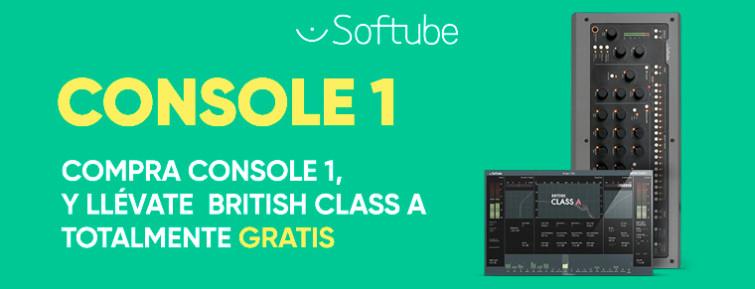 compra-console-1-y-llevate-british-class-a-totalmente-gratis