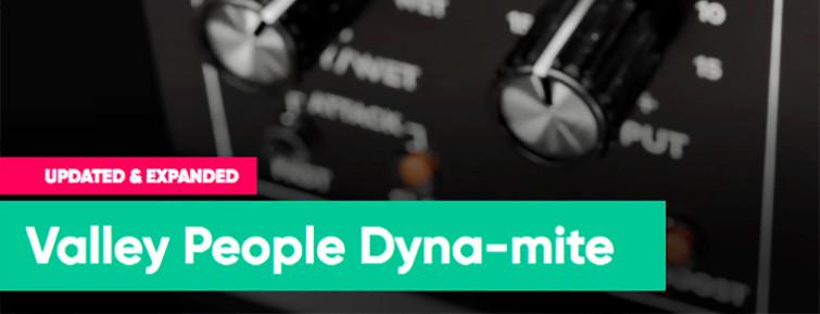 softube-actualiza-y-expande-su-plugin-valley-people-dyna-mite