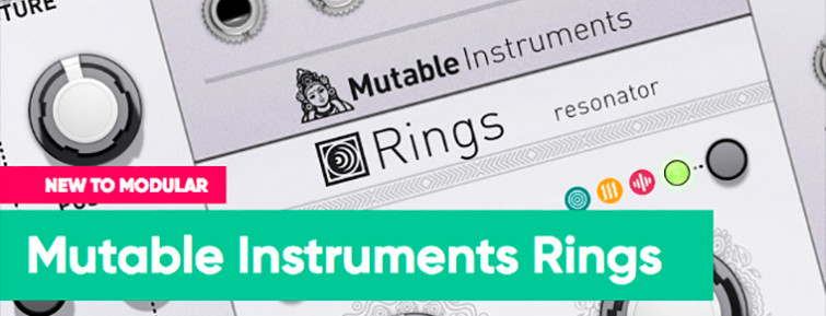 softube-lanza-mutable-instruments-rings-para-modular
