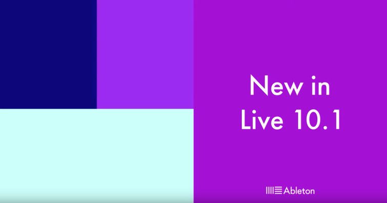 ableton-anuncia-live-10-1-y-lanza-beta-publica