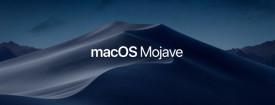 Compatibilidad Ableton Live con macOS 10.14 Mojave