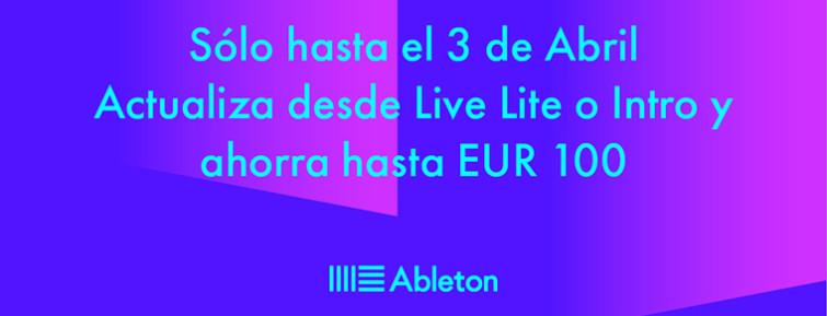 ahorra-hasta-100-euros-al-actualizar-desde-live-lite-o-live-intro