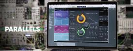 Softube lanza el instrumento virtual Parallels