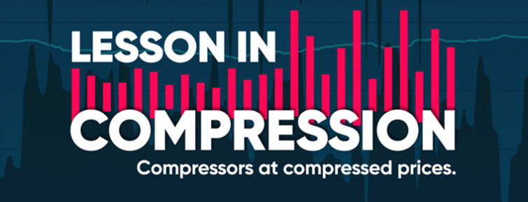 lesson-in-compression