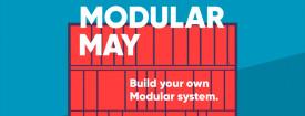 Mayo Modular en Softube