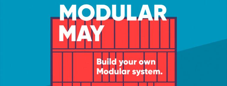 mayo-modular-softube