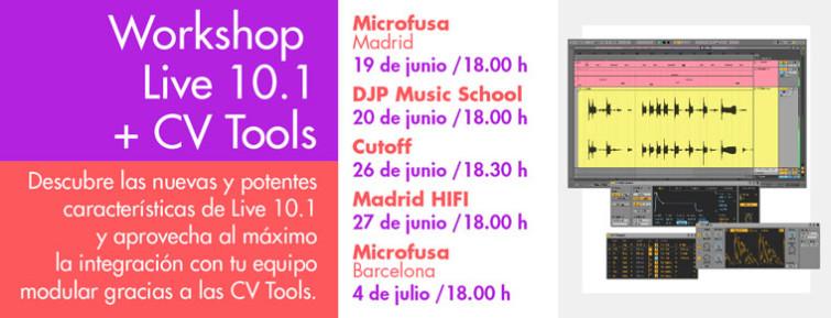 Tour-Live-10.1+CV-Tools760x291
