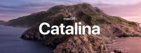 Live 9 no es compatible con macOS 10.15 Catalina