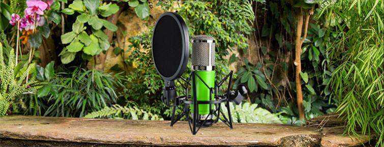 monkey-banan-lanza-microfono-bonobo