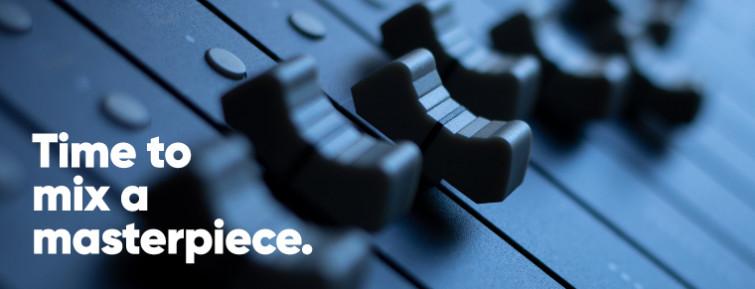 softube-lanza-console-1-fader