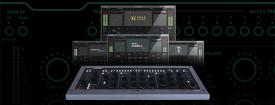 Hay una consola para cada sonido: Expansiones para Softube Console 1 en oferta