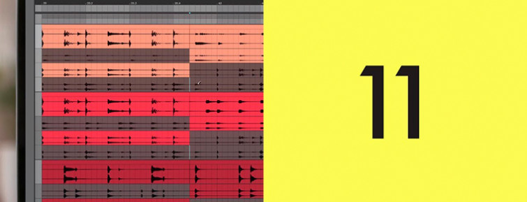 ableton-live-11-ya-disponible