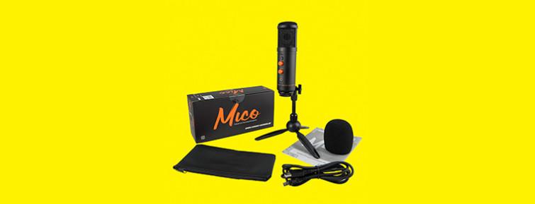 nuevo-microfono-usb-mico-monkey-banana