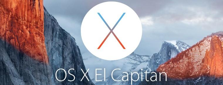 ableton-live-compatibilidad-osx-10-11-el-capitan