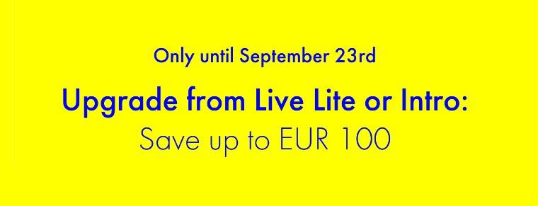 actualiza-a-live-9-standard-o-suite-y-ahorra-hasta-100-e