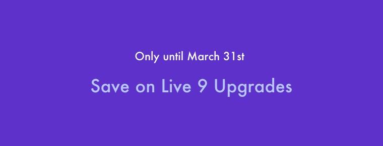 ahorra-hasta-100-euros-en-ableton-live