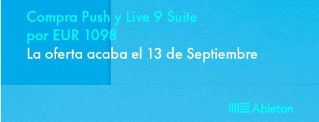 compra-push-2-y-live-9-suite-por-1098-euros