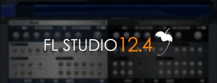 fl-studio-12-4-ya-disponible