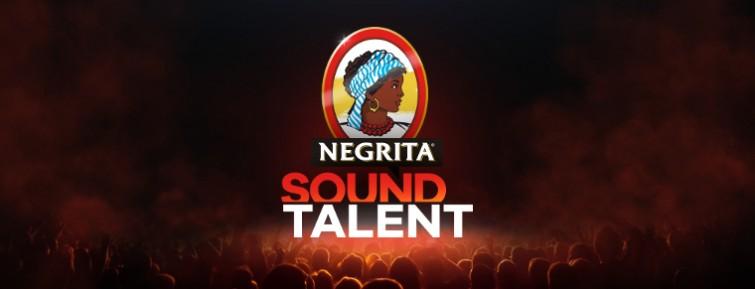 eumes-colabora-con-el-concurso-sound-talent-de-ron-negrita