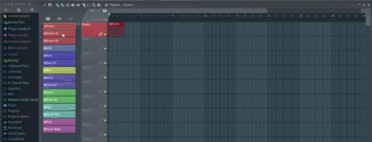 fl-studio-12-5-ya-disponible