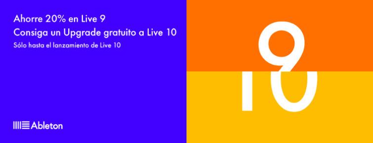 faq-campana-de-actualizacion-de-live-9-a-live-10
