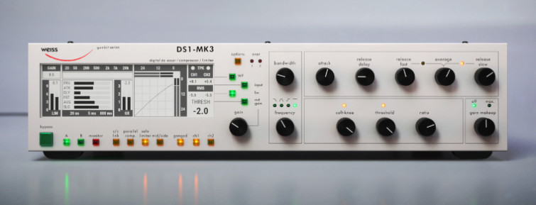 softube-anuncia-weiss-ds1.mk3