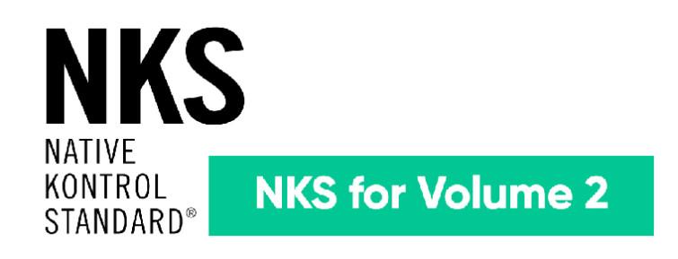 soporte-nks-para-volume-2